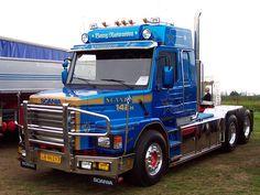 92-143 Hauber Teil 1/Scania-142-H-(Rolf)