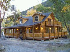 2416 best cabin in the woods images in 2019 log homes log cabins rh pinterest com