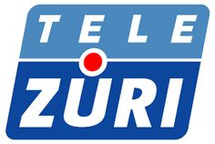 Bildergebnis für züri Chicago Cubs Logo, Team Logo, Logos, Europe, Tv, Television Set, Logo, Television