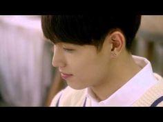 BTOB(비투비) - 괜찮아요 (It's Okay) Hyun Sik Teaser - YouTube