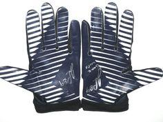 1000+ ideas about Dallas Cowboys Gloves on Pinterest | Cowboys ...
