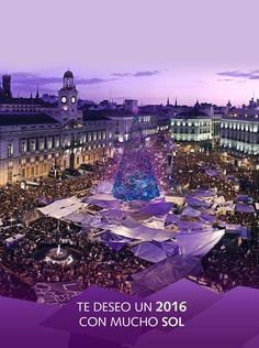 La guerrilla gráfica vuelve a la carga para apoyar a Podemos