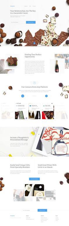 #web #design #webdesign: