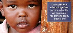 thechildhealthsite.com - click for charity, daily