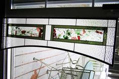 Garden Delight, Maine, dpplourde crafts features Maine Gifts and Stained Glass, Art and Crafts in Maine, Handmade wooden bowls, Wood turnings Bowls, Custom Stained Glass Valances made in Maine, Stained Glass Panels and Window Sashes, Glass Coasters, G