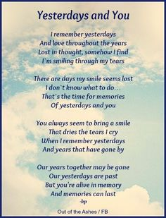 You left me with so many wonderful memories. I love you more no tags back💞 Mom Grief Poems, Mom Poems, Loss Quotes, Dad Quotes, Qoutes, Bob Marley, Celine, Dad In Heaven, Funeral Poems