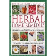the complete guide to natural healing perigee