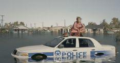 """Director: Melina Matsoukas Beyonce """"Formation"""" Prettybird"""