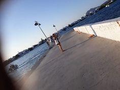 Greece, Greece Country