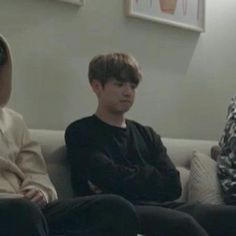 Busan, Bts Meme Faces, Funny Faces, Bts Face, Jungkook Cute, Bts Reactions, Kpop, Googie, Foto Bts