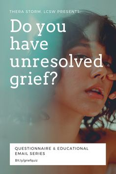A quick quiz and email series packed with education on grief (basically how society has it all wrong). See if you have unresolved grief and what you can do about it. Acne And Pimples, Acne Skin, Best Acne Cleanser, Best Skincare Products, Wash Your Face, What You Can Do, Skin Problems, Cellulite, Good Skin