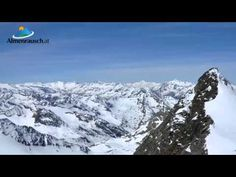 Zuckerhütl - Skitour Wilder Pfaff und Zuckerhuetl