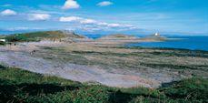 Swansea Bay Blue Flag Beaches : Coastline & Beaches : Regions, Bracelet Bay