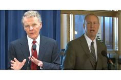 10 lessons from a crazy Illinois primary election