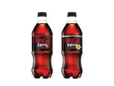 5 29 12 coke44