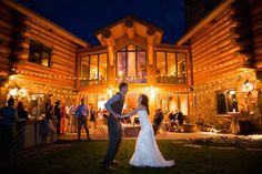 Brinton Studios » V3 Ranch Wedding Happiness