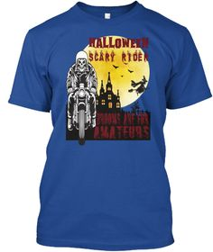 https://teespring.com/halloween-scary-rider
