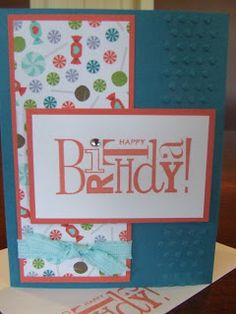 *Stampin Up, by Amy Frillici, Gathering Inkspiration  **order products online at amysuzanne.stampinup.net