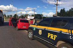 Polícia apreende adolescente de 17 anos suspeito de roubar carro em Taguatinga - http://noticiasembrasilia.com.br/noticias-distrito-federal-cidade-brasilia/2015/05/20/policia-apreende-adolescente-de-17-anos-suspeito-de-roubar-carro-em-taguatinga/