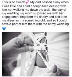 Surprise Me, Wedding Memorial, Little My, Passed Away, Tough Times, Daddy, Memories, Memoirs, Souvenirs