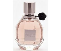 This scent is the bomb; flower bomb that is!!!!