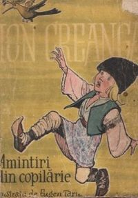 Amintiri din copilarie (Childhood Memories, Ion Creanga Bude, Memory Books, Childhood Memories, The Past, Europe, Tags, Vintage, Ideas, Romania