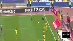 اهدف مباراة اوروجواي 1-0 جامايكا كوبا امريكا |  Uruguay and Jamaica goal...