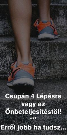 Minden, Sneakers, Tennis, Slippers, Sneaker, Shoes Sneakers, Women's Sneakers