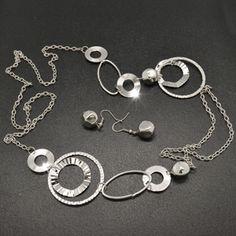 Paparazzi Jewelry & Accessories Boutique $5 / https://www.facebook.com/pages/Paparazzi-Jewelry-Accessories-Boutique-5/251763918242332