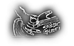 Ağustos 2016, Gitar İşleri, Çizim: Bora Şahinkara