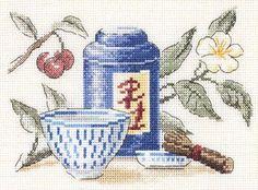 china tea     1