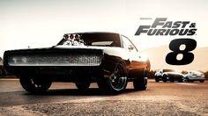 Ini Musuh Baru Dominic Toretto Dalam 'Fast and Furious 8' - http://www.rancahpost.co.id/20160555414/ini-musuh-baru-dominic-toretto-dalam-fast-furious-8/