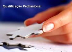 Piracicaba oferecerá 120 vagas de cursos gratuitos, com objetivo de qualificar o candidato para aumentar suas chances de inserção no mercado de trabalho.