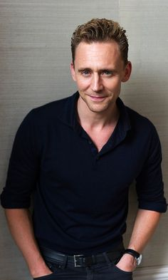 Tom Hiddleston, who stars in the mini series 'The Night manager', attends a Press Junket at the London Hotel in West Hollywood, CA, on March 21, 2016. Full size image: http://i.imgbox.com/GM4X1uhP.jpg Thank to: Torrilla, Weibo
