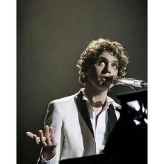 #mika #amazing #lovely