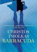 barracuda-christos-tsiolkas