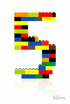 Lego Bday Invitations for awesome invitation sample