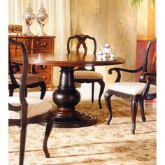 1000 Images About Dining Room On Pinterest Dining Table