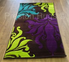 1000 Images About Home On Pinterest Lime Green Rug