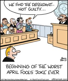 Lawyer Quotes, Lawyer Humor, In Laws Humor, Legal Humor, Funny Quotes, Funny Memes, Hilarious, Jokes, Funny Cartoons