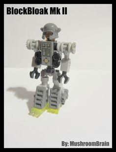 Robot Factory, Multimedia Artist, Toy Collector, King Queen, Emperor, Homeland, The Creator, Lego, Paradise