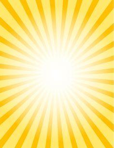 retro-sunbeams-with-yellow-stripes_91-6148.jpg (482×626)