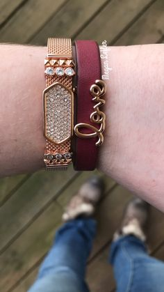 KEEP collective - write your happy! Jewelry. Fashion. Join my VIP tribe! https://www.facebook.com/groups/1627111700912501/