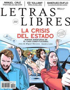 Comic Books, Comics, Memes, Cover, Liberal Democracy, Writers, New Adventures, Journals, Kiosk