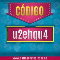 310 Ideas De Marketing Digital Marketing Digital Marketing Agencia De Publicidad