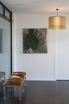 + St Kilda Wetlands Duplex - Entrance Foyer +