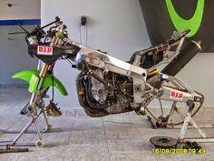 kawasaki-superbike-meangreen-zxr750-zx10r-brs-suspension-works+(13).jpg 787×591 pixelů