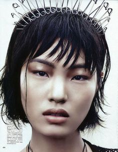 Chiharu-Okunugi-by-David-Slijper-for-Vogue-Japan-November-2013-4