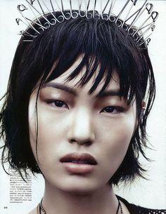 Chiharu-Okunugi-by-David-Slijper-for-Vogue-Japan-November-2013-4