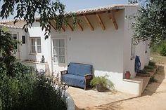 Accommodatie Monte Rosa Algarve: kamers en huisjes, ook oppas te regelen. www.monterosaportugal.com